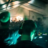 Four4 Presents: Space Bare at the Yours and Owls Festival Weekender