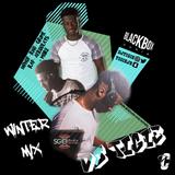 DJ TIGIE - WINTER MIX