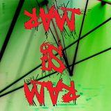 RAW is WAR Vol.1 29-06-2013