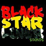 Black Starliner Alongside Jah Taste 2009 Mix