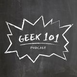 Ep. 219 Ready to Reboot