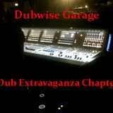 Dubwise Garage - Dub Extravaganza Chapter 1 Featuring Scientist, Peter Tosh, Dub Syndicate, & More