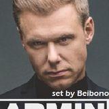 Tribute - Best hits of Armin Van Buuren