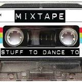 Ideal Mix Tape