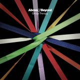 Above & Beyond Tribute Mix 2012