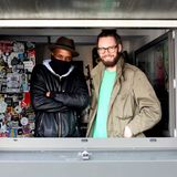 The Do!! You!!! Breakfast Show w/ Charlie Bones & Dego - 9th December 2016
