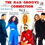The R&B Groove Connection ( Vol 2 )