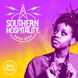 The Southern Hospitality Show - 30th November 2015