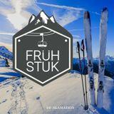 Frühstuk Après-Ski Tape #1