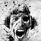 FHDI S04 E07 Fu-King Heavy Dubstep Inside (Radio Declic) - Skyloox Mix