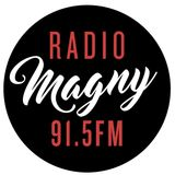 Radio Ados - Orientation professionnelle (Mai 2017)
