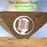 S03E08 - Debunked Science