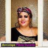 dbmixtape Flavia Durante