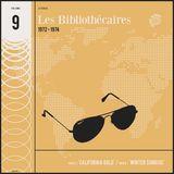 [Musicophilia] - 'Les Bibliothecaires' - 'Winter Sunrise' (18 of 28)