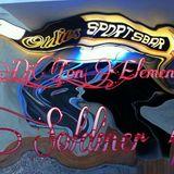 Dj_Ton_Elements - Soldiner 44