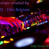 Retro Trance Classics part 5