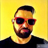 LINO LOUD @ UHRWERK / HIVE CLUB ZÜRICH 20/8/2016 #techhouse #techno