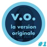 VO #1 - Frankie Valli