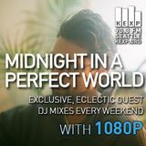 KEXP Presents Midnight In A Perfect World with 1080p