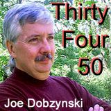 Nura Maznavi on thirty-four50 with Joseph Dobzynski