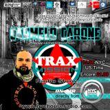 Carmelo_Carone-TRAX_MISSION_RADIO_SHOW-NYCHOUSERADIO.COM_DEC_2nd_2017-EP41