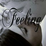Feeling Trance for You ♥
