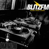 PODCAST #1 FOR BLITZ.FM RUSSIA