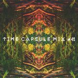 ▲▲▲Time Capsule Mix #41▲▲▲