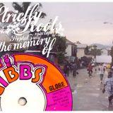 Strictly Roots - In The Memory Of Joe Gibbs by prophet zulu (2008)