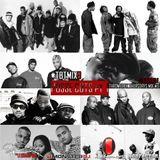 @JustDizle - Throwback Thursdays Mix #9 [The Posse Cuts Edition pt 1] #TBT #TBTMIX