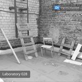 Laboratory 028