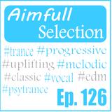 Aimfull Selection #126