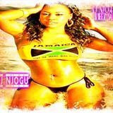 free vibez sound mixtape by njogu