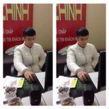 DJ-Hoàngg-muzik=-NST-Nghe Để Phê ❤ Full Track Thái Hoàng ^^ DJ-Hoàngg-Phê-Mix(Fly Vol.47).mp3 (186.