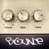 Bounce - Vol. 5