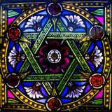 March 26, 2018 — Sarah and Vera talk about Jewish life