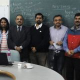Citizen Science: Stopgap Research or the Way Forward | Presented by  Dr Asani Bhaduri at CSSP JNU