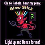 Glow Stick 3