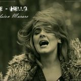 Adele - Hello ( Dj Nilson Muraro )
