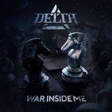 Latin Rock - Edicao Especial - 3 - Delta