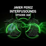 Interfusounds Episode 368 (October 01 2017)