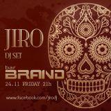 Bar Brand 24-11 Part 1