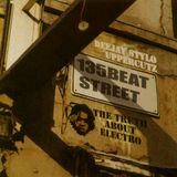 the truth about electro - 135 beat street, berlin! stricktly breakdance classics
