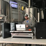 Triple Double Mix Live at Hi Sign Brewing (Mostly Hip-Hop)
