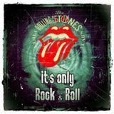 """Especial 90.9: Rolling Stones """"It's Only Rock 'n Roll!"""" #1 con Arturo López Gavito"""