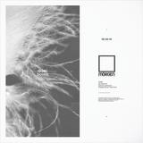 doyeq - MORGEN FM [Afterhours] PRO.036 by Doyeq (LIVE)
