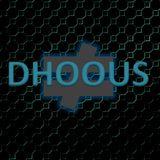 DHOOUS- Set Dubstep
