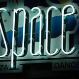 Carl Cox & Loco Dice Back 2 Back Live @ Space (Ibiza) - 21-09-2010