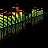 Editorial de Urban Bits en los materiales sonoros