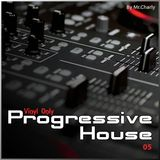 Dj Set - Progressive House v05